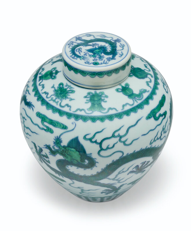 2021_NYR_19401_0722_000(a_green-enameled_and_underglaze_blue_dragon_jar_and_cover_qianlong_six035937)