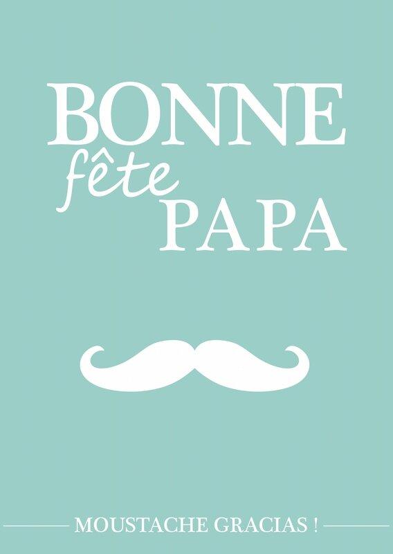 """Résultat de recherche d'images pour """"fete papa moustache"""""""