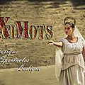 Ludixcimots : locutions latines, termes médiévaux ....