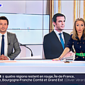 anneseften03.2020_05_08_journalpremiereeditionBFMTV