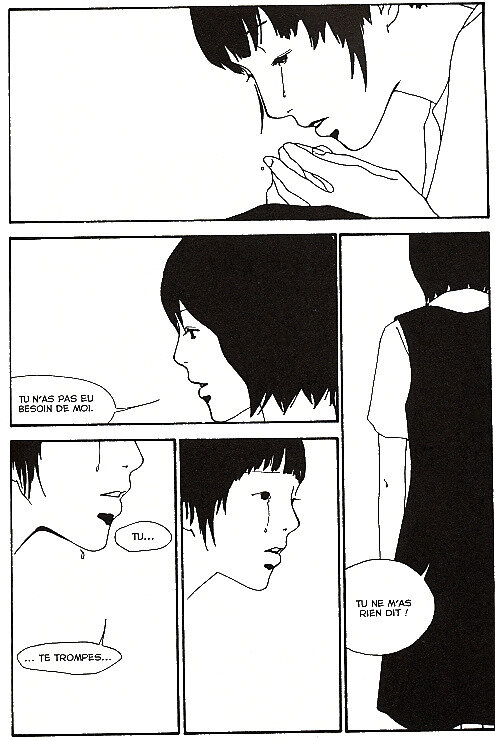 Canalblog Manga Blue07