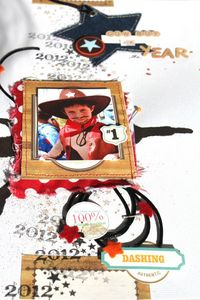 page cow boy of the year 004