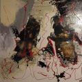 peintures expérimentation 048