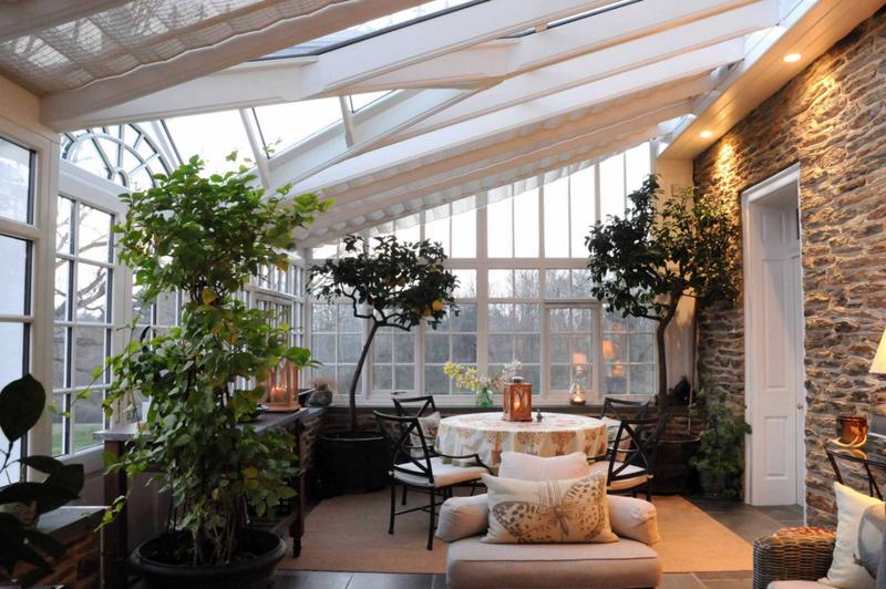 veranda-idee-arredo-piante-