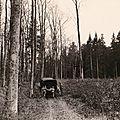 1964 SML 46° R