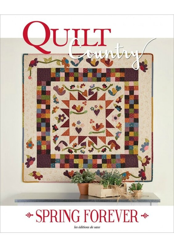 quilt country 52 1