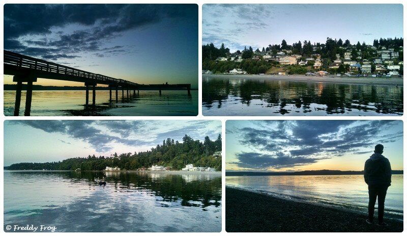 Seattle collage1