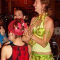 943-Karnaval 2010-17 avril 2010
