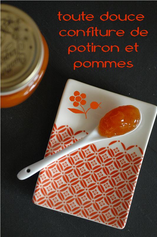 Confiture potiron-pommes_1