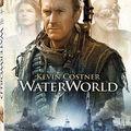 waterworldjaqZ1longue