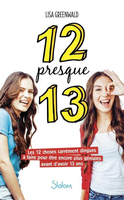 12-presque-13-de-Lisa-Greenwald