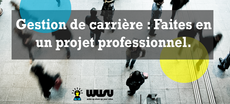 coaching-carriere-formation-education-carreer-wusu blog