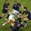 Les chroniques de miss rugby 1