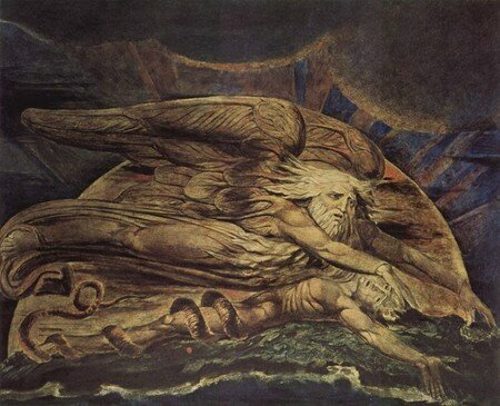 Macintosh_HD_Desktop_Folder_740px_William_Blake_008