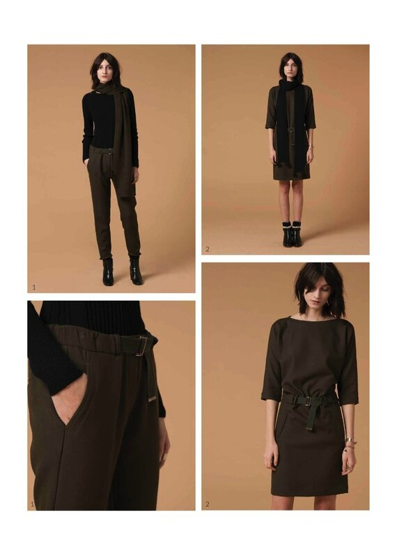 sessun_collection_fw16_1