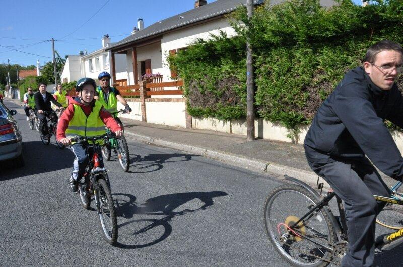 balade vélo 2010 0680067