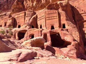 jordanie_petra