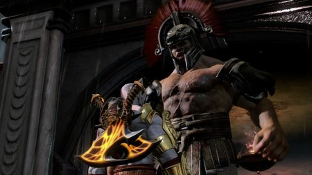 god_of_war_iii_playstation_3_ps3_221