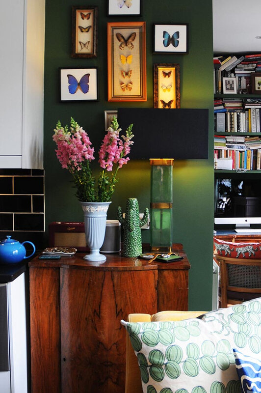 Duncan-Campbell-and-Luke-Edward-lonon-appartement_14