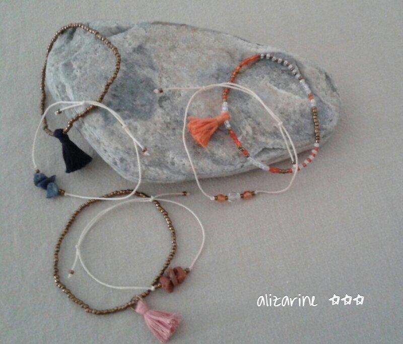 bracelets__t__19