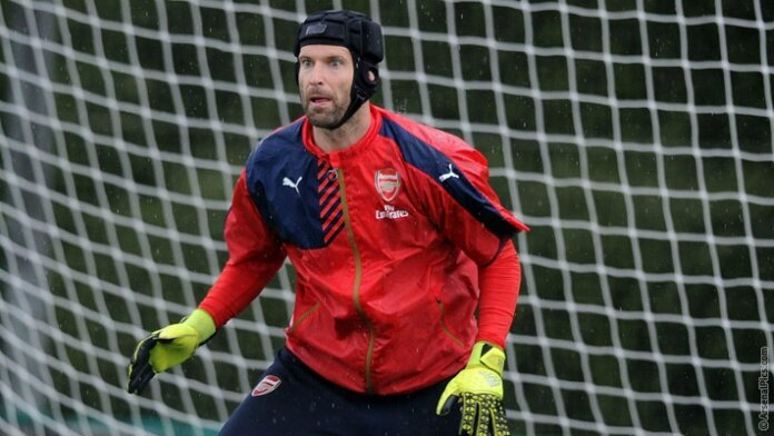gun__1437740569_cech_training4