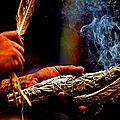 La force de la purification maitre marabout assouka