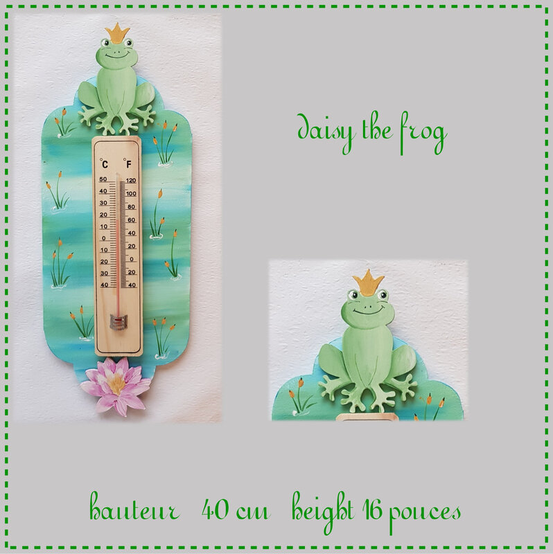 thermometre grenouille2