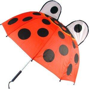 cadeau_parapluie_co2
