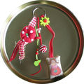 fev 09 grigri amouruex timide 1