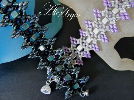 Bracelets Heol 2