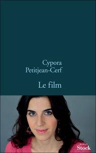 Le film - Cypora Petitjean-Cerf