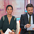 virginiesainsily08.2019_04_04_journalpremiereeditionBFMTV