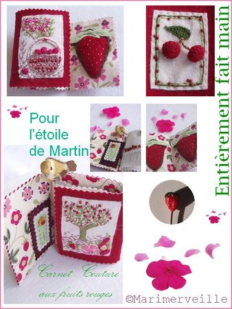 carnet_fruits_rouges