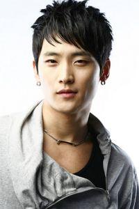 choi_hyun_joon