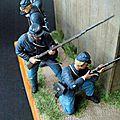 Yankees (Infanterie de l'union) PICT9544