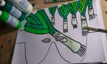 24_MASQUES_masques légumes_série2- (19)