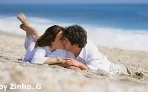 122072410786_couples