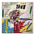Christie's frieze week 2017 - innovative line up of curated, cross-category and masterpiece auctions in october