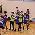 110_Match du 30 mars équipe 1