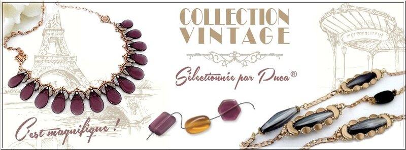 Couverture_Vintage