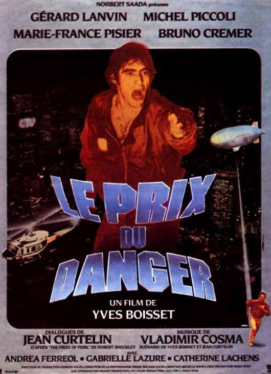 Le_Prix_du_Danger