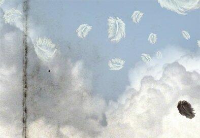 Les-nuages-sont-ainsi-faits-détail