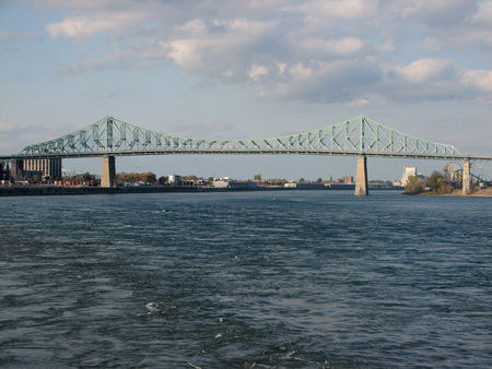 Montreal4_031