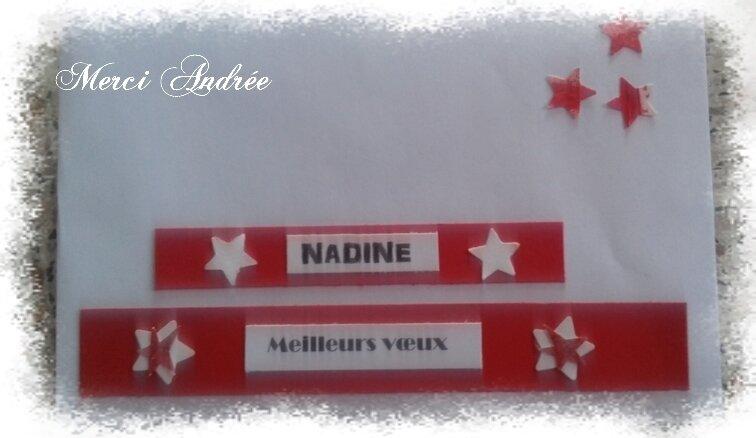 200109 Andrée 01