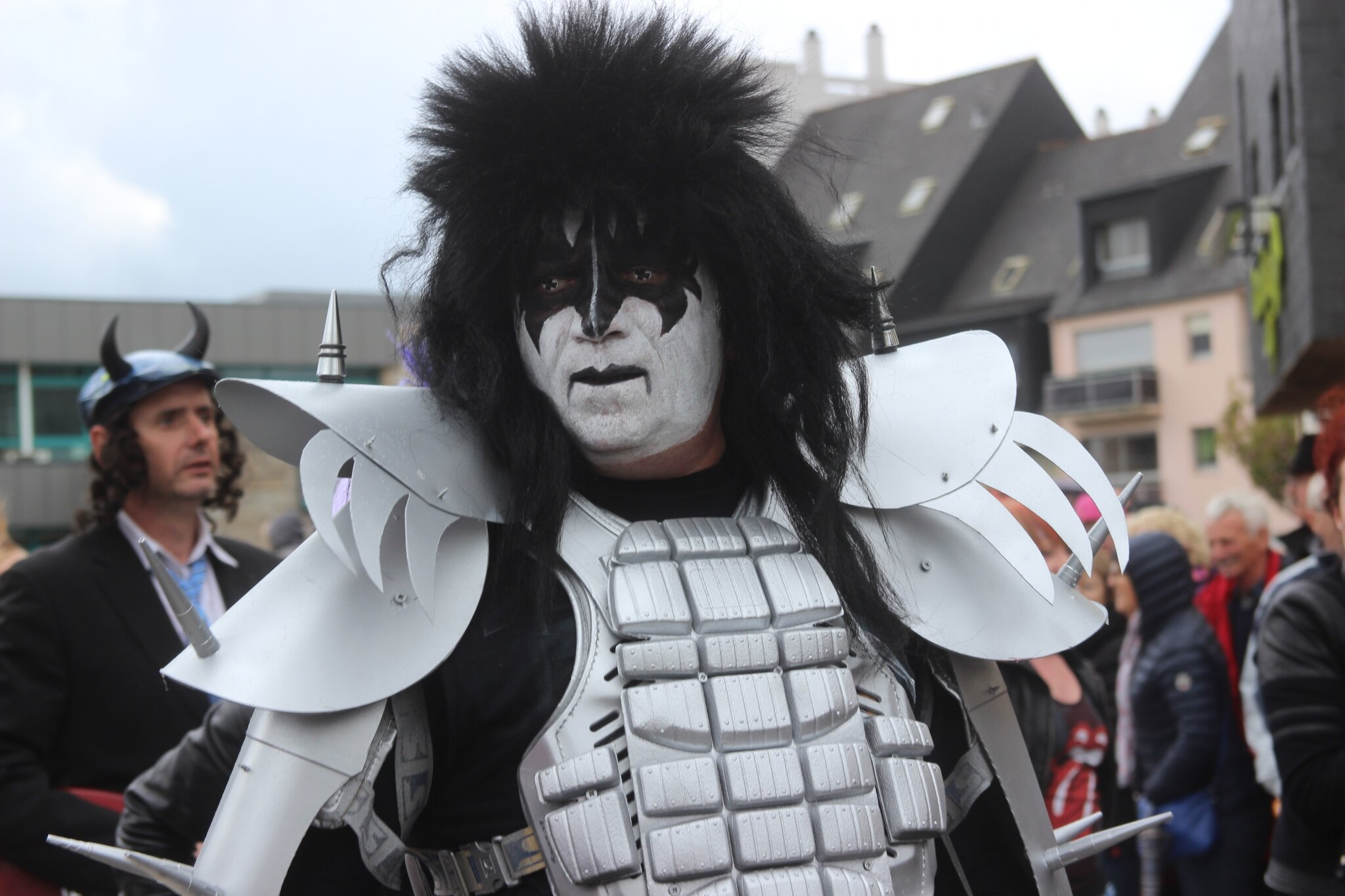 carnaval de landerneau 2014 036
