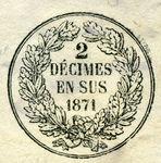 Surch_papiers_1871