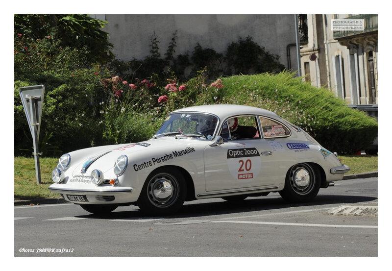 Photos JMP©Koufra 12 - Le Vigan - Tour auto 2020 - 20 - 04092020 - 0001