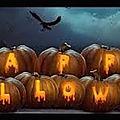 image du jour happy halloween 3