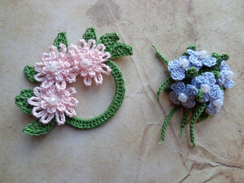 bouquets_de_fleurs