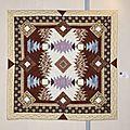 19-Quilts pays de l'Adour-Juliette POUBLAN